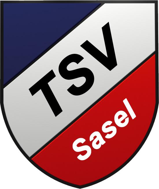 tsv_sasel_logo.jpg